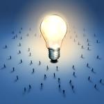 Lightbulb_People