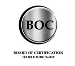 Board of certifications