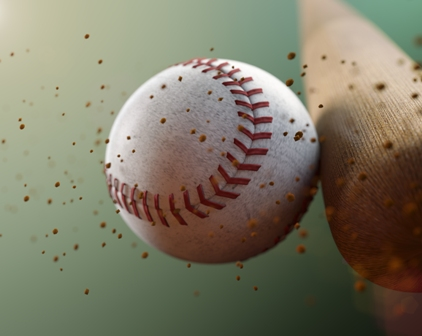 baseball_bat_color