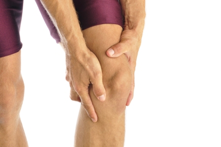 left_knee_pain_color