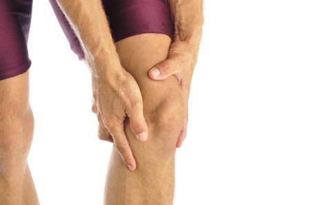 left_knee_pain_color