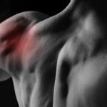 left_shoulder_pain_bw