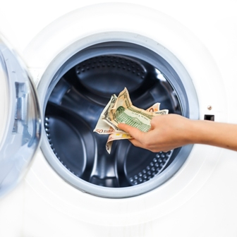 money_laundry_color