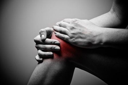 rt_knee_pain_bw