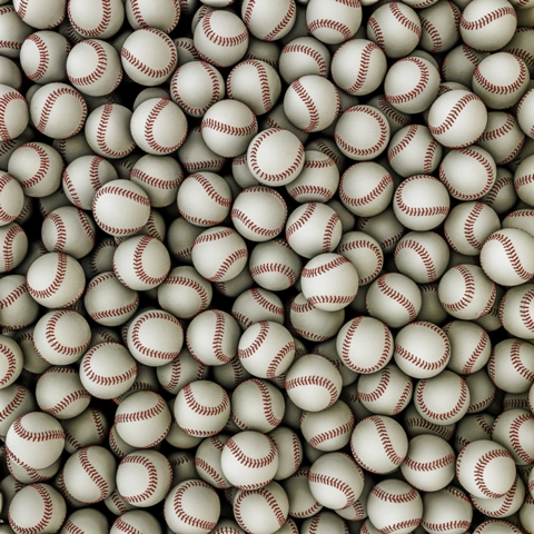 Box_of_Baseballs