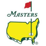 Masters_Logo_