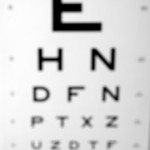 blurred_eye_chart