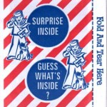 cracker-jacks-surprise-inside
