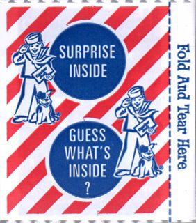 cracker-jacks-surprise-inside