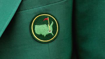 masters_green_jacket
