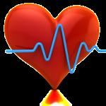 heart_beat_cardiogram_400_clr_5646